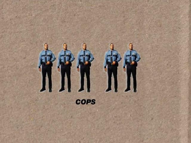 cops&robbers_4