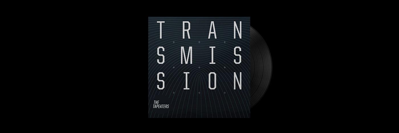transmission_11