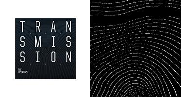 transmission_tn