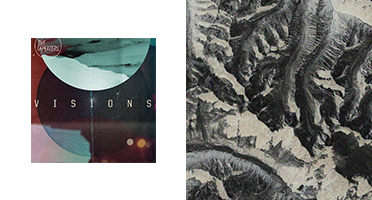 visions_tn