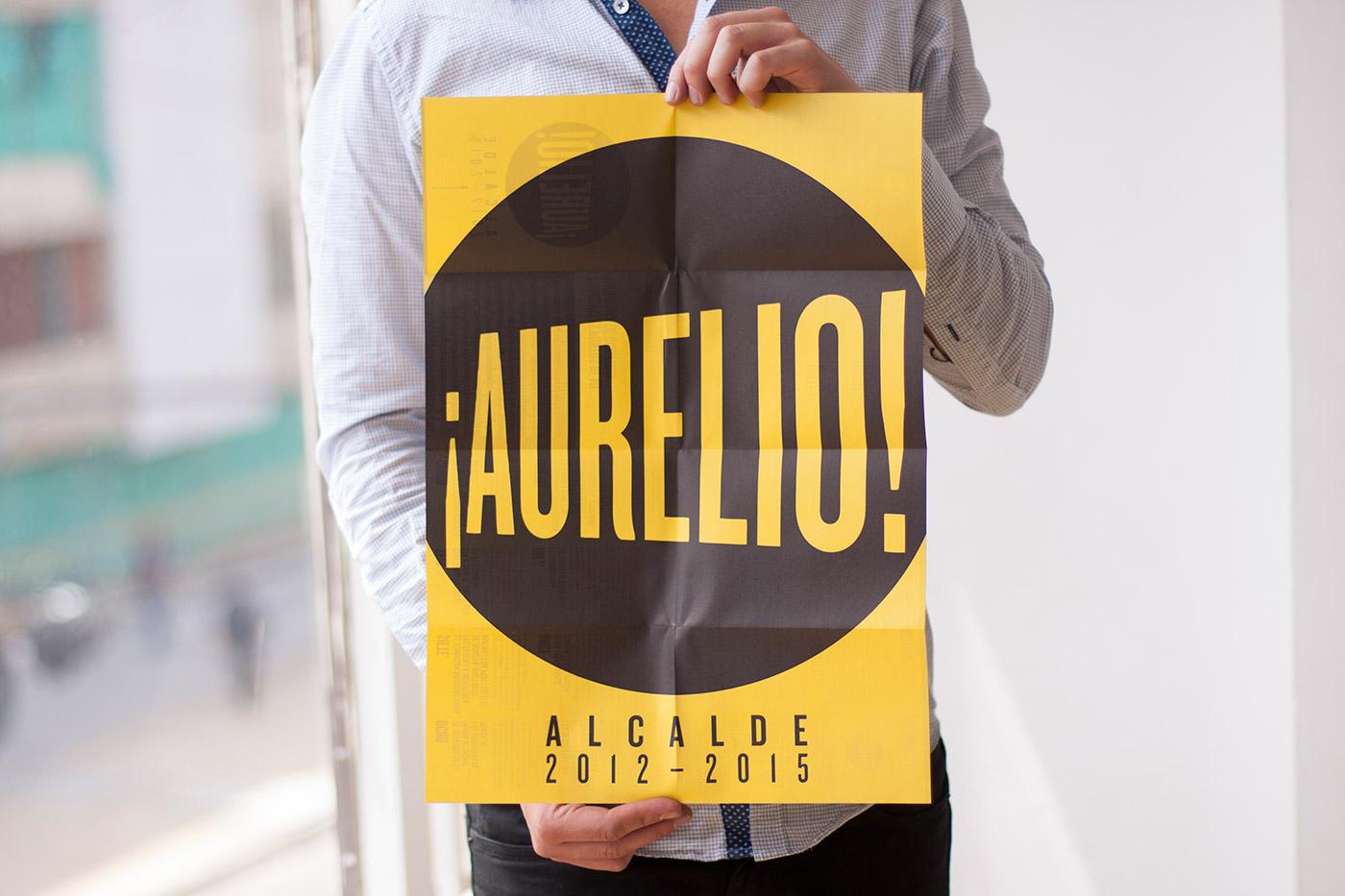 aurelio_14