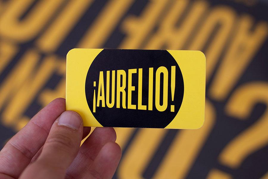 aurelio_4