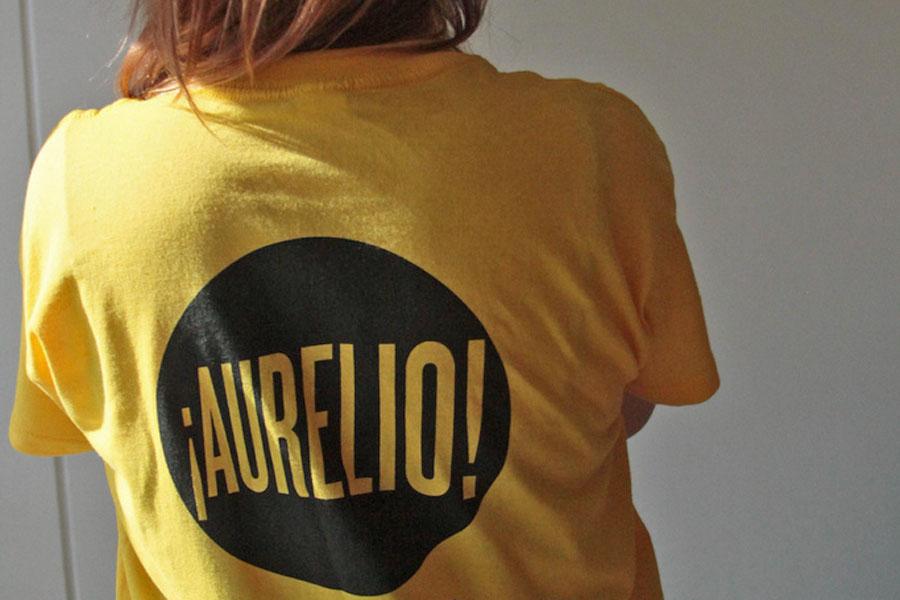 aurelio_6