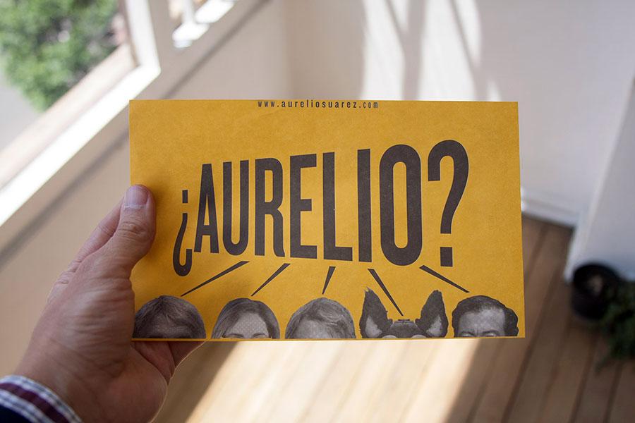 aurelio_7