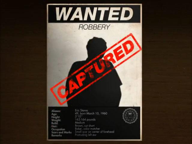 cops&robbers_2