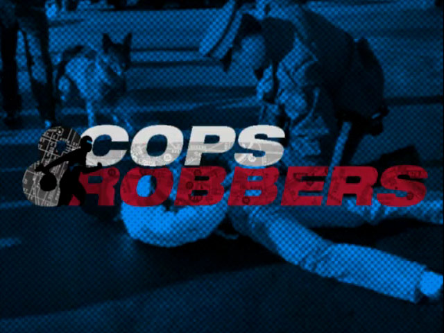 cops&robbers_6