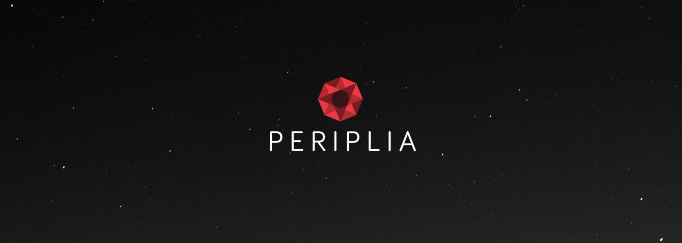 periplia_2