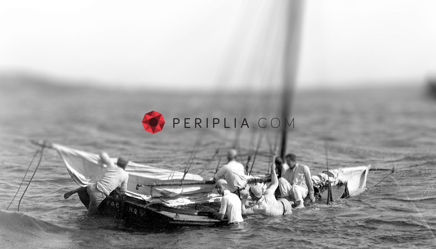 periplia_4