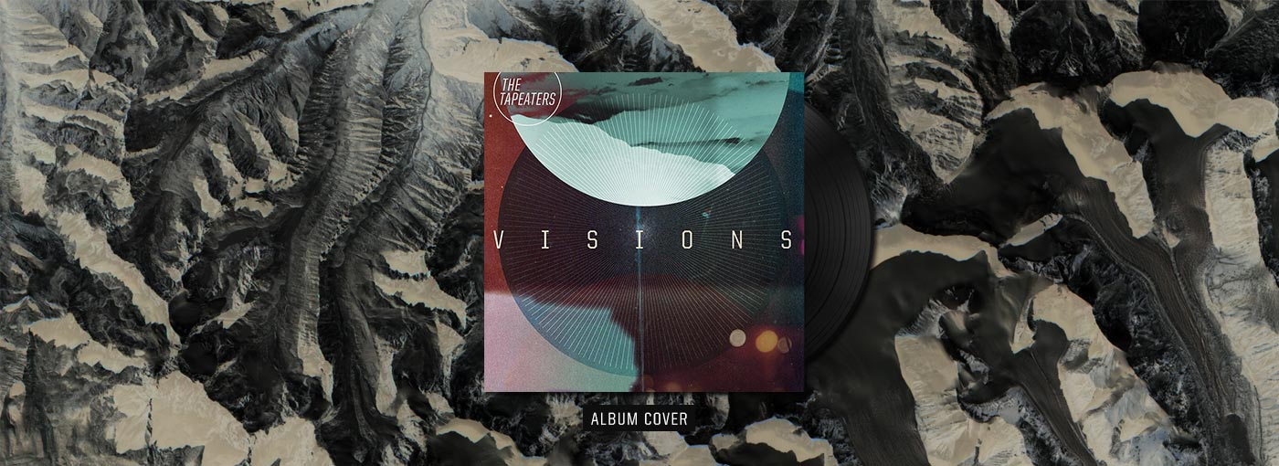 visions_1