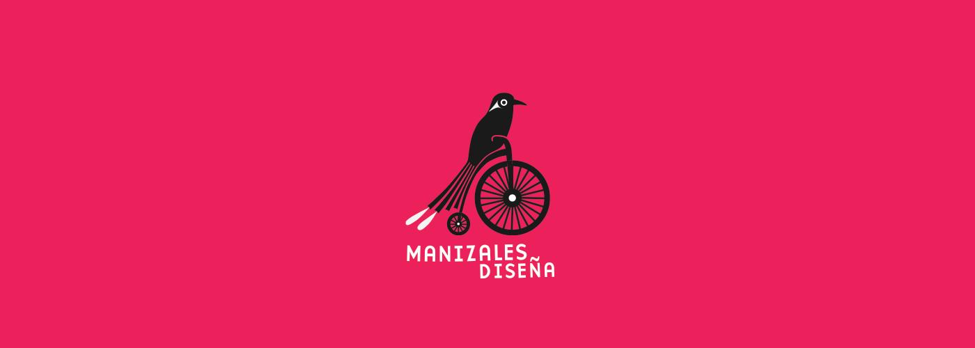 manizalesdiseña_1