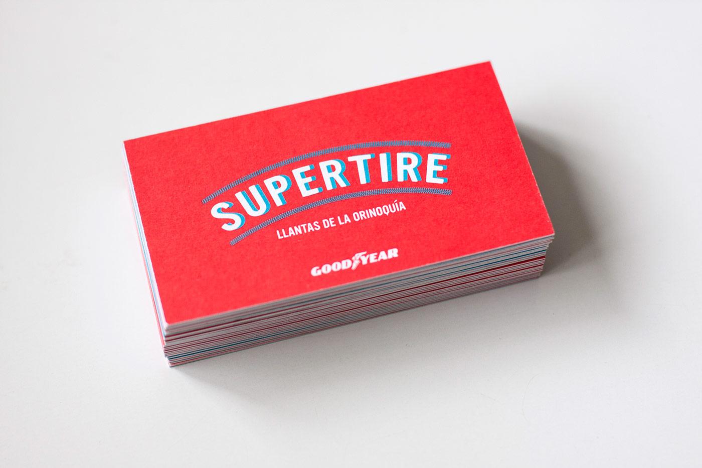 supertire_2
