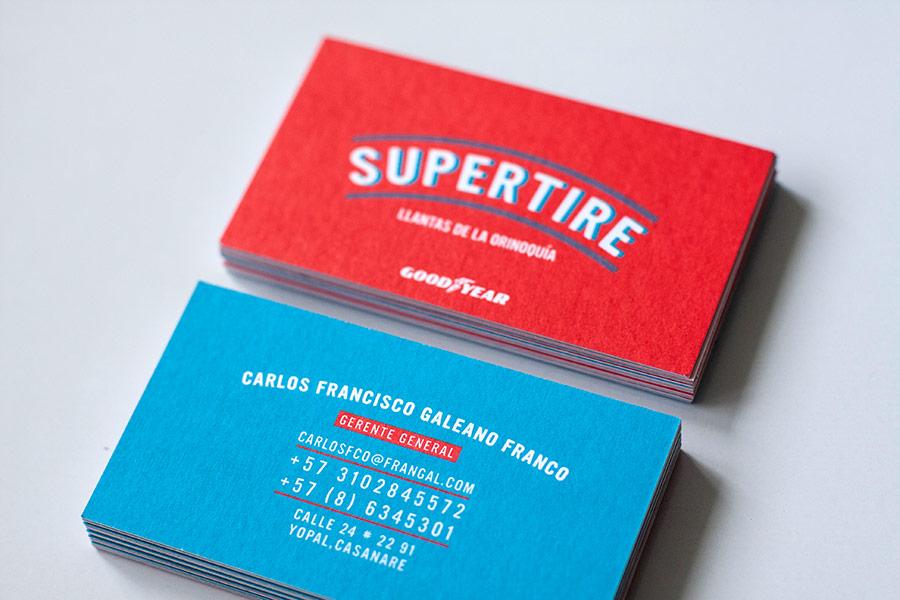 supertire_5