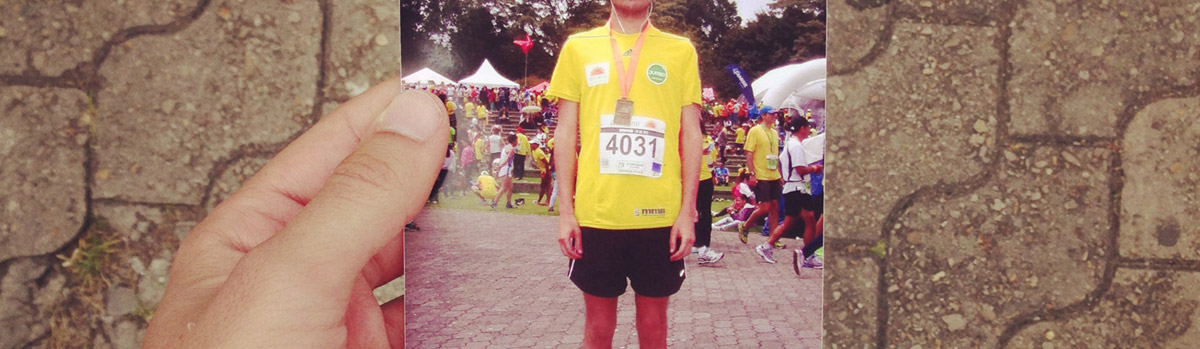 Blog_Maraton