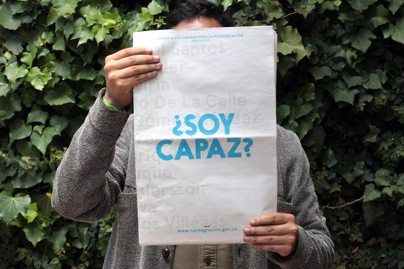 soycapaz_1