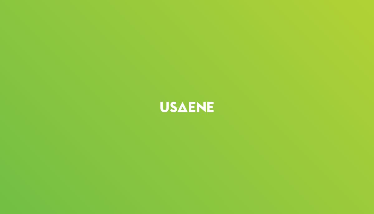 usaene_1