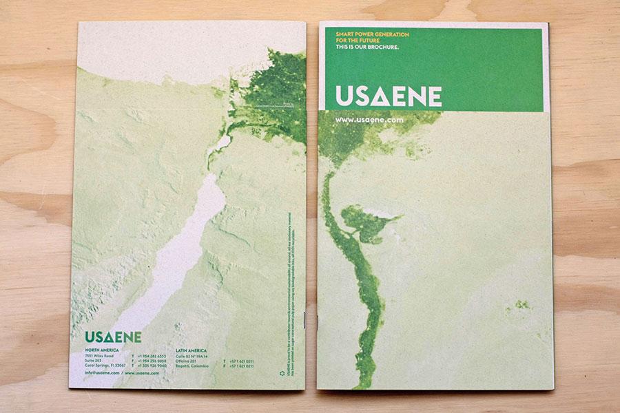 usaene_11-2