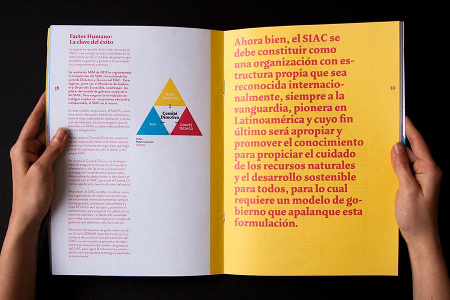 SIAC_19