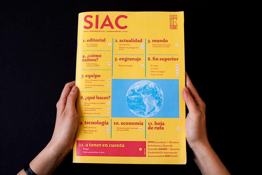 SIAC_2