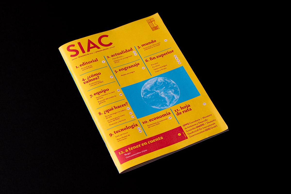 SIAC_34