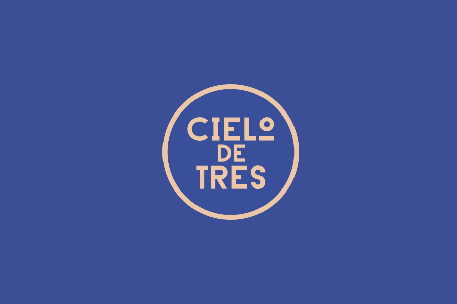 Cielo-de-Tres_1