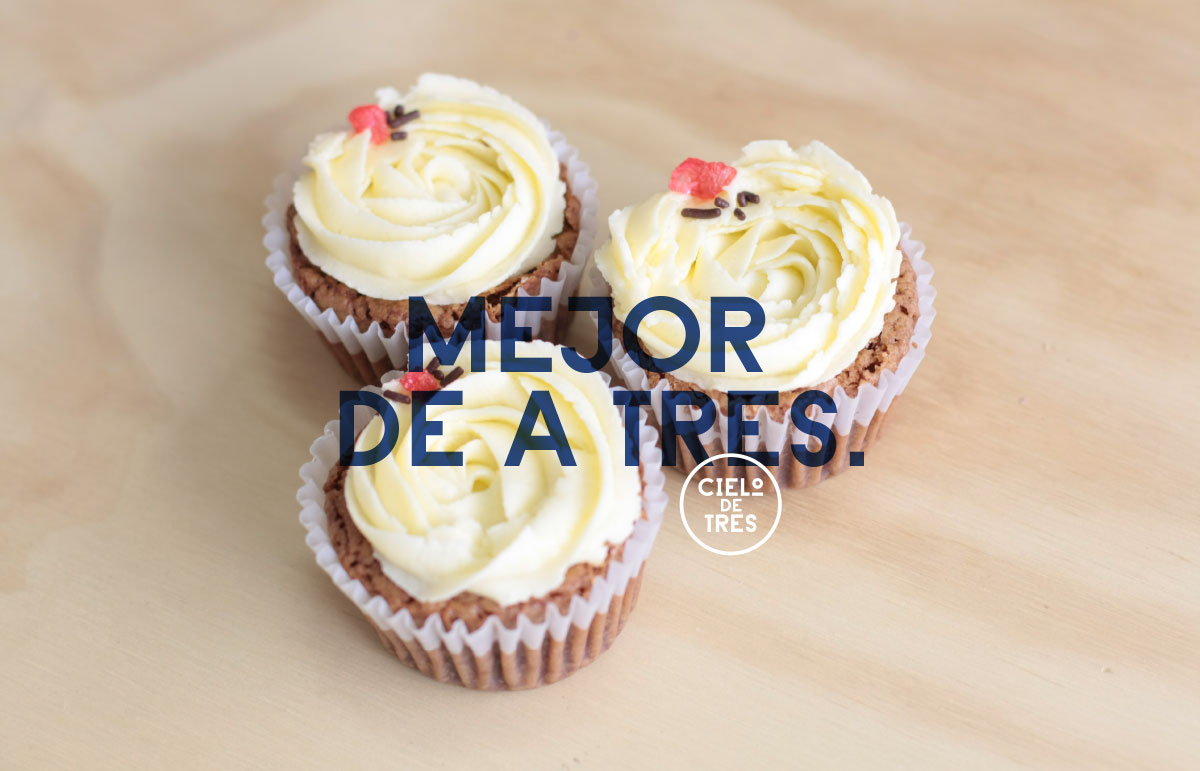Cielo-de-Tres_3