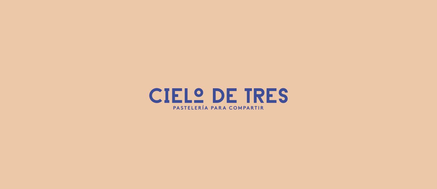 Cielo-de-Tres_8