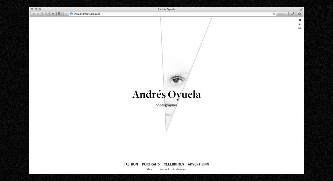 andreoyuela_1