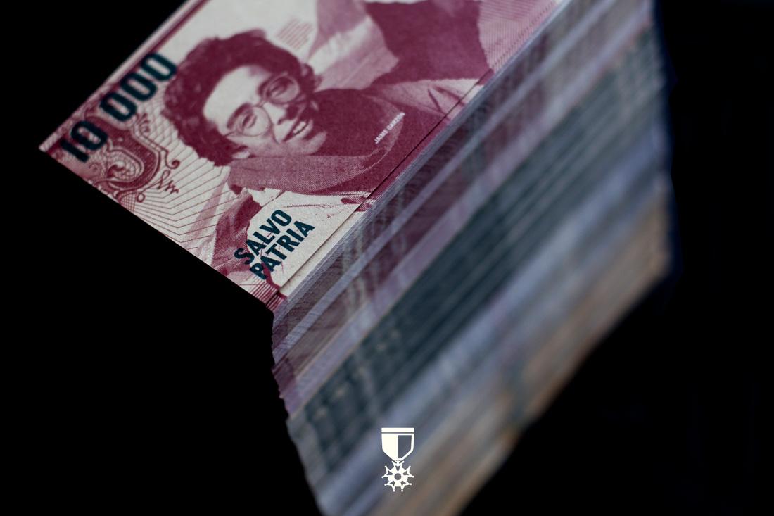billetes_12