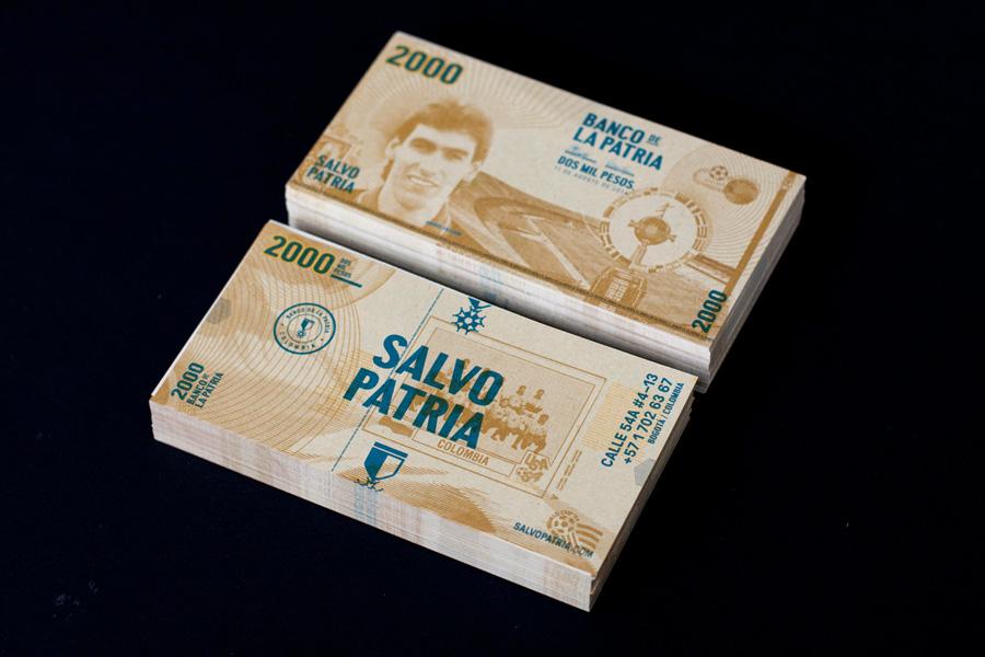 billetes_3