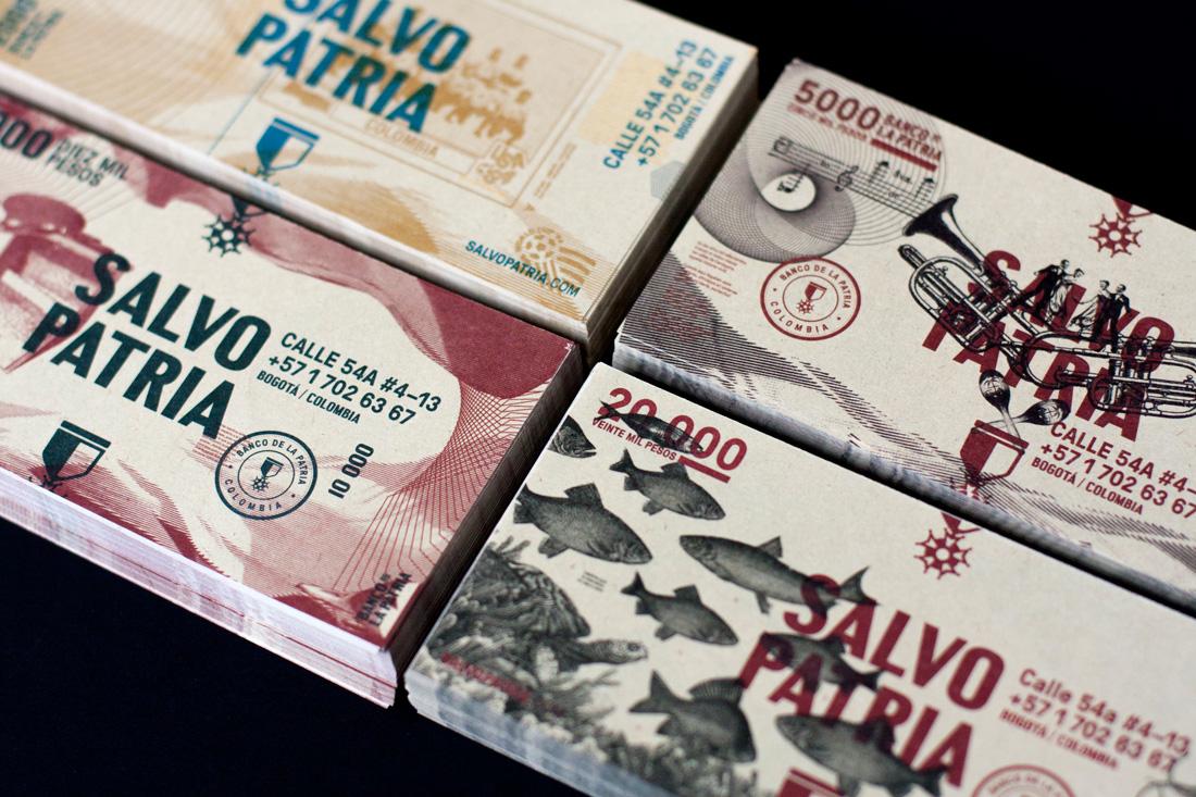billetes_9