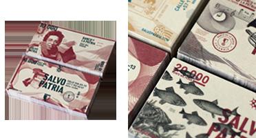 tn_billetes