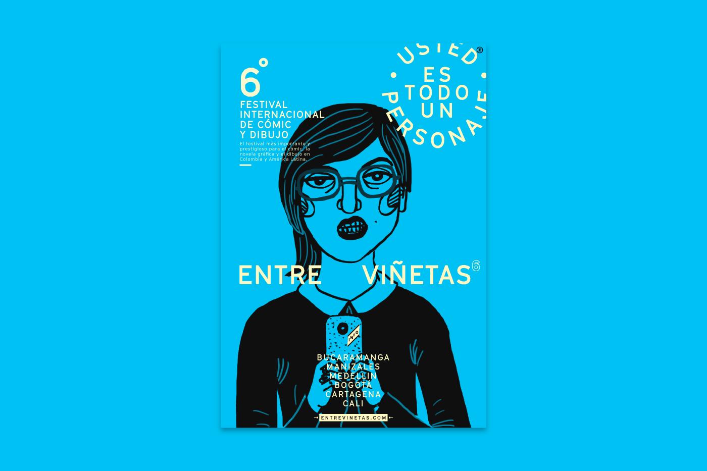 Entrevinetas_3