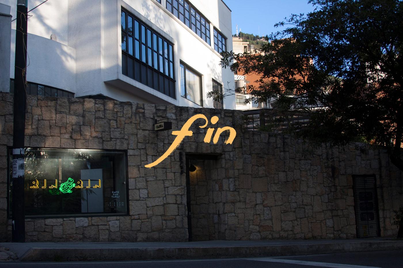 Rin-Rin_25